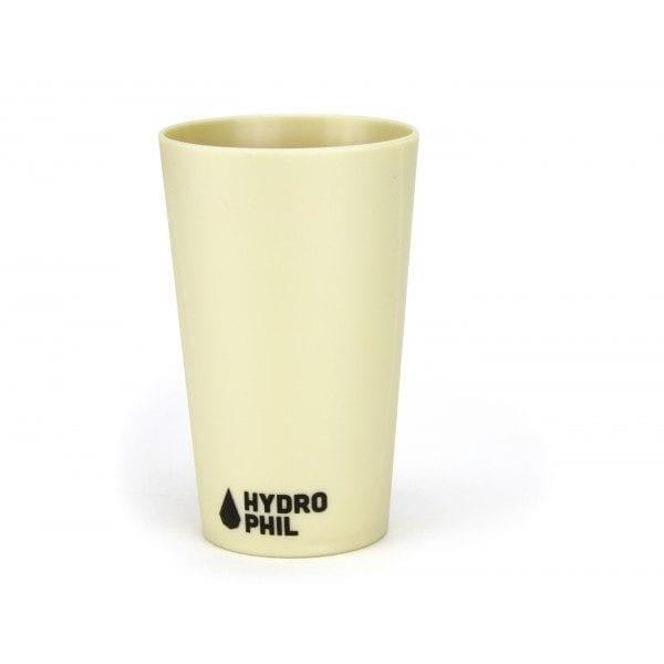 bamboo-toothbrush-mug