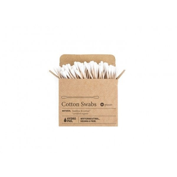biodegradable-cotton-swabs-hydrophil-bamboo-cotton-biodegradable-ear-buds-hydrophil