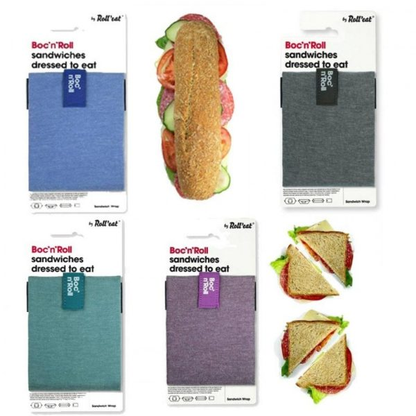 bocn-roll-sandwich-wraps reusable
