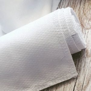 100% Cotton Unpaper Towels