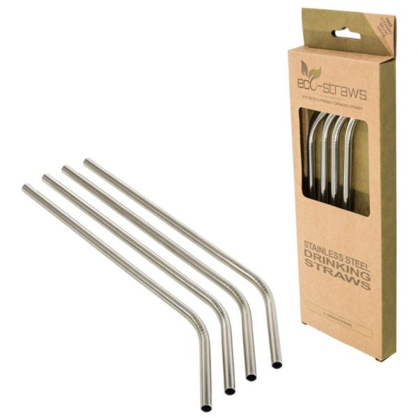 angled-stainless-steel-drinking-straws-