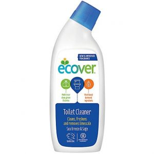 Ecover Bathroom Cleaner (500ml)