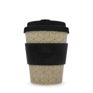 Ecoffee-Cup-Bonfrer-12 oz reusable