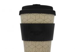 Ecoffee-Cup-Bonfrer-12 oz reusable
