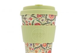 Ecoffee-Cup-Papafranco 12 oz reusable