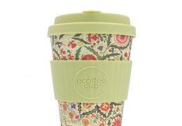 Ecoffee-Cup-Papafranco 12 oz reusable