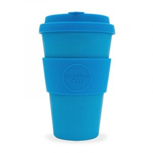 Reusable EcoffeeCup 14oz Toroni