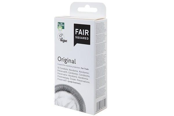 Fair-Squared-Original-Condoms