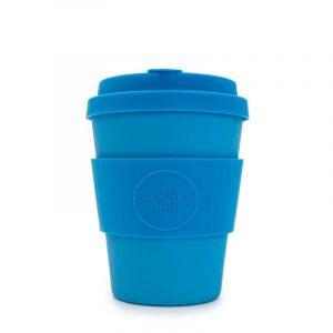 Reusable eCoffee cup-12Oz-Toroni