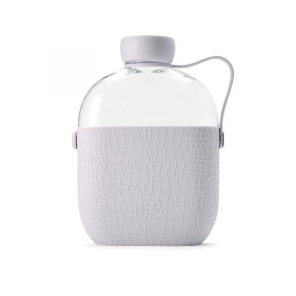 Hip bottle 22oz/650ml in tray - Cloud