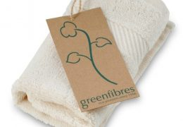 18012 organic cotton wash cloth