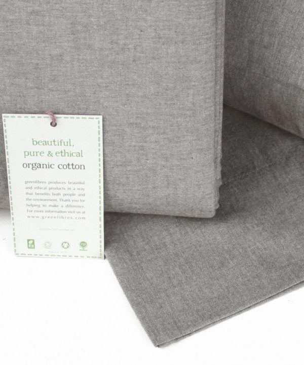 6034 everyday organic cotton bedding 1