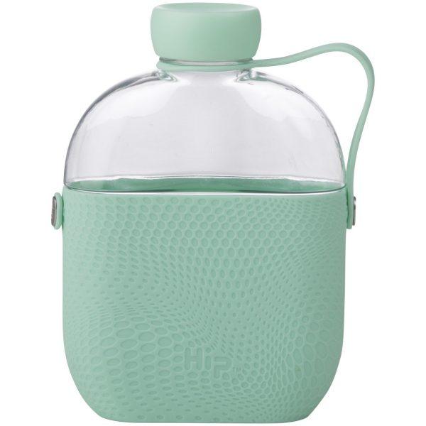 Hip bottle 22oz/650ml - Mint