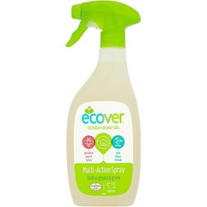 Ecover Multi Surface Cleaner Spray (500ml)
