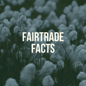 Fairtrade facts