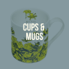 eco friendly cups and mugs