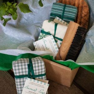 Gardeners-Natural-Soap-Gift-Set-Avocado
