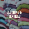 Clothing & Textiles Fathers Day Gifts