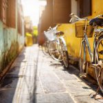 Can travel be sustainable? Qbamboo Top tips