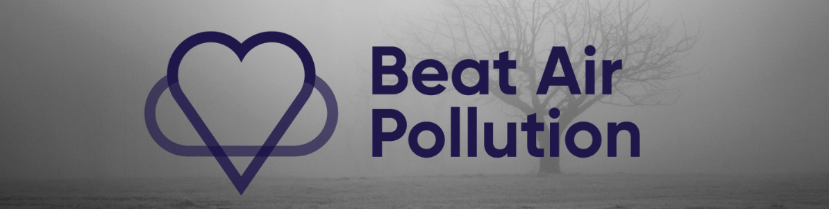 World Environment Day Beat Air Pollution