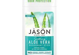 Jason Deodorant Stick Aloe Vera 71g