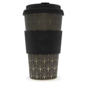 Ecoffee Cup - Grand Rex