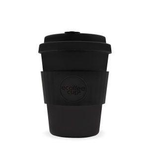 Ecoffee Cup - Kerr & Napier