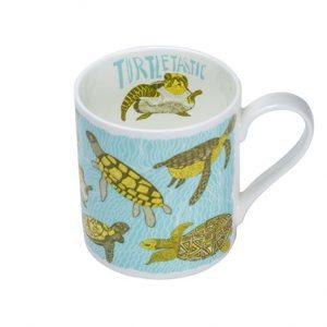 Turtletastic-Mug-inside