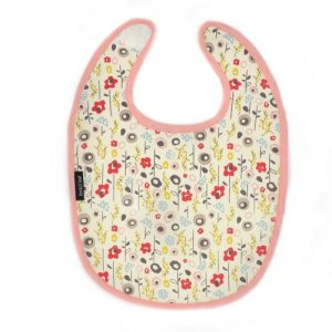 reversible-baby-bib-bloom