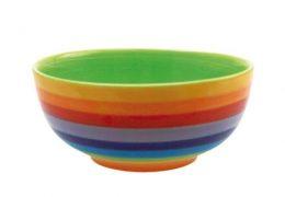 Rainbow Bowl 15cm