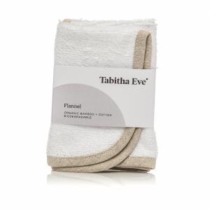 Bamboo Flannel Tabitha Eve
