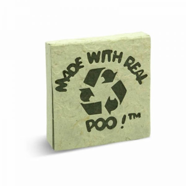 scratch-pad-made-with-real-poo-natural