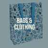 Bags & Clothing