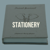 Stationary Lovers