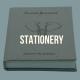 Eco friendly Festive Stationery gifts