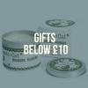 Gifts Below £10