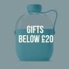 Gifts Below £20