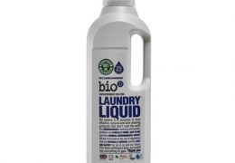 Bio-D-Laundry-Liquid-750ml-refillable