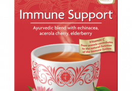 Yogi tea Immune Support 17 bags