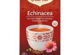echinacea_tea_yogi_17_bags_1
