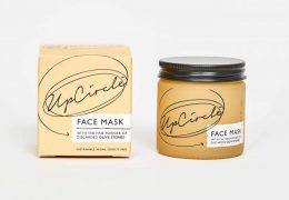 Upcircle Face Mask