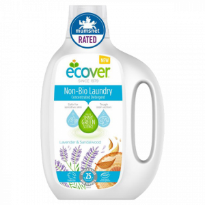 Ecover Concentrated Laundry Liquid