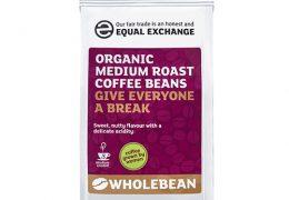Equal-Exchange-Medium-Beans