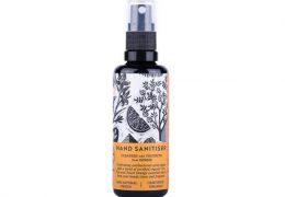 Haoma Organic Hand Sanitiser