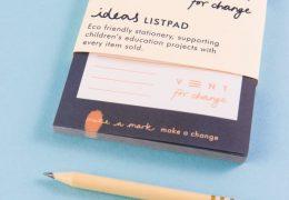 Ideas-List-pad_Blue-7622
