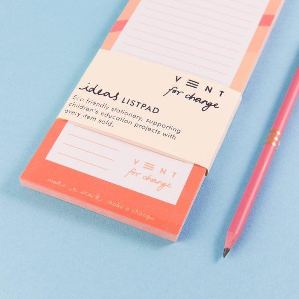 Ideas-List-pad_PINK-7621