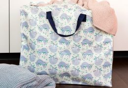 sydney-sloth-jumbo-bag